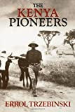 The Kenya Pioneers