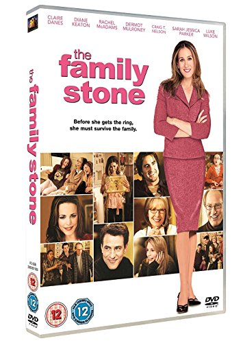 the-family-stone-2005-dvd