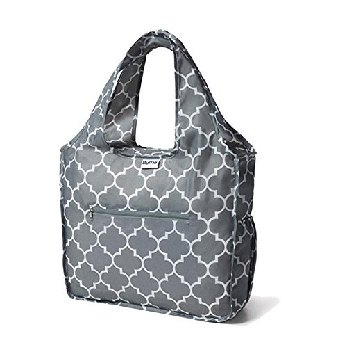 rume-bags-gray-white-downing-the-all-tote-bag-by-rume-bags