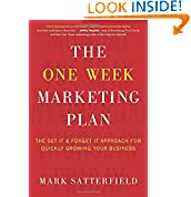 Mark Satterfield (Author) (5)Publication Date: August 26, 2014 Buy new:  $24.95  $16.37 32 used & new from $11.33