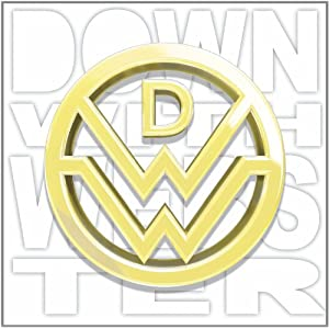 Down with Webster - Time to Win, Vol. II