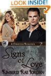 Signs of Love: A Christian Romance (B...