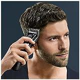 Braun-Haarschneider-HC5050-Haarschneidemaschine-Langhaarschneider-einsetzbar-als-Trimmer-schwarz