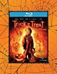Trick 'r Treat (2009) [Blu-ray] (Hall...