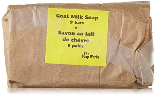 soapworks-goat-milk-soap-100-grams-pack-of-9