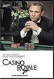 Casino Royale  (Bilingual)