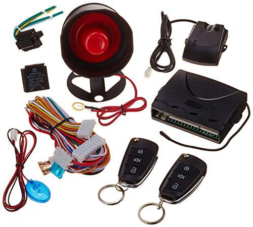 100a68-alarmes-de-voiture-et-de-la-securite-systeme-de-verrouillage-centralise-a-distance-pour-voitu