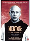 Merton: A Film Biography [Import]