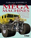 "Afficher ""Méga machines"""