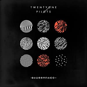 Blurryface (Special Packaging)