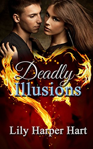 deadly-illusions-hardy-brothers-security-book-3-english-edition