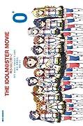 【Amazon.co.jp限定】特装版THE IDOLM@STER (3) イラストカード付き (REXコミックス) (IDコミックス REXコミックス)