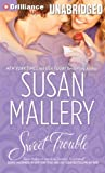Sweet Trouble (Bakery Sisters Series)