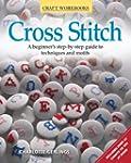 Craft Workbook: Cross Stitch