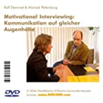 Motivational Interviewing, 1 DVD-ROM...
