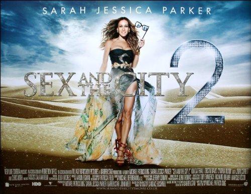 sex and the city movie eskorte oppdal