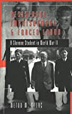 Resistance, Imprisonment, and Forced Labor: A Slovene Student in World War II (Studies in Modern European History, Vol. 47)