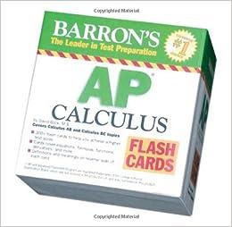 Barrons Ap Calculus 13th Edition Analisis Dan Evaluasi Kinerja