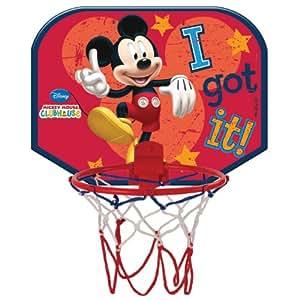 Mondo Mickey Mouse Mini Basket Set
