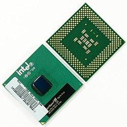 866MHz Intel PIII 133MHz 256K FCPGA Socket-370 RB80526PZ866256