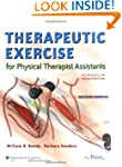 Therapeutic Exercise for Physical The...