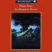 Home Fires | [Margaret Maron]