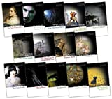 Various Collins Classics Baum 14 Books Collection Pack Set (The Wonderful Wizard of Oz, Black Beauty, Heart of Darkness, Treasure Island, Frankenstein , The Great Gatsby, King Solomon''s Mines, The Secret Garden ,The Picture of Dorian Gray , The Adventur
