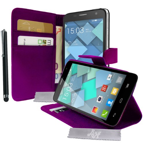 etui-luxe-housse-violet-stand-et-portefeuille-pour-alcatel-one-touch-idol-s-bouygues-telecom-bs472-u