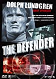 The Defender title=