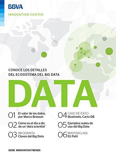 ebook-data-innovation-trends-series