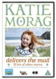 Katie Morag - Delivers the Mail (Cbeebies) [DVD]