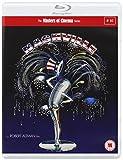 Nashville (Masters of Cinema) (Dual Format Edition) [Blu-ray + DVD] [1975] [UK Import]