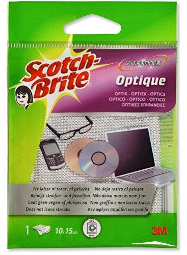 scotch-brite-carre-special-optique-microfibre-gris-15cm-x-10-cm