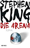 Die Arena: Under the Dome title=