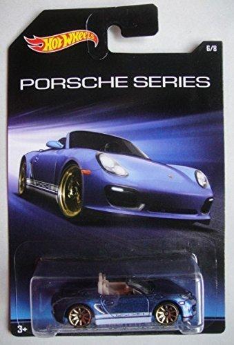 hot-wheels-porsche-series-blue-porsche-boxster-spyder-6-8