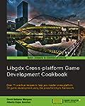 Libgdx Cross-platform Game Developmen...