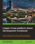 Libgdx Cross-platform Game Developmen...