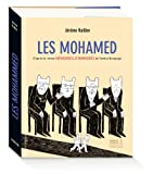 Les mohamed, mmoires d'immigrs