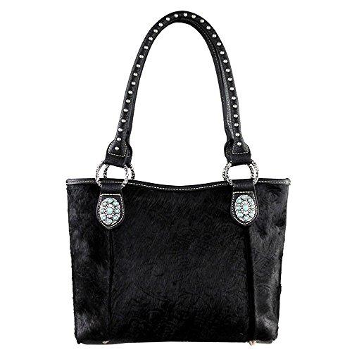trinity-ranch-genuine-hair-on-leather-collection-handbag-black