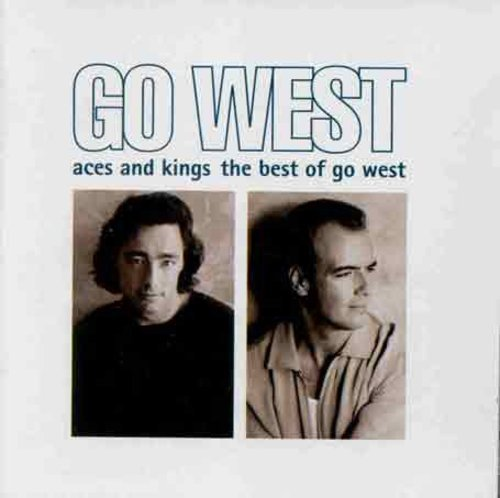 Aces And Kings (1993 Best Of Album)