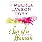 Sin of a Woman Hörbuch von Kimberla Lawson Roby Gesprochen von: Maria Howell