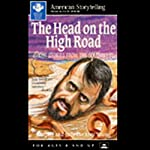 The Head on the High Road | Richard Young (edited by),Judy Dockrey Young (edited by)