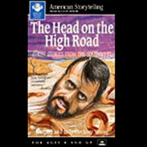 The Head on the High Road | [Richard Young (edited by), Judy Dockrey Young (edited by)]