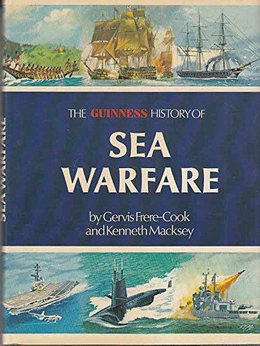 guinness-history-of-sea-warfare