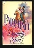Danielle Steel Palomino