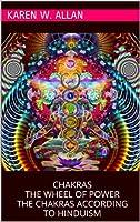 Chakras the Wheel of Power The Chakras According to Hinduism (English Edition)