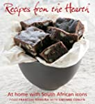 Recipes from the Hearth: At Home with...
