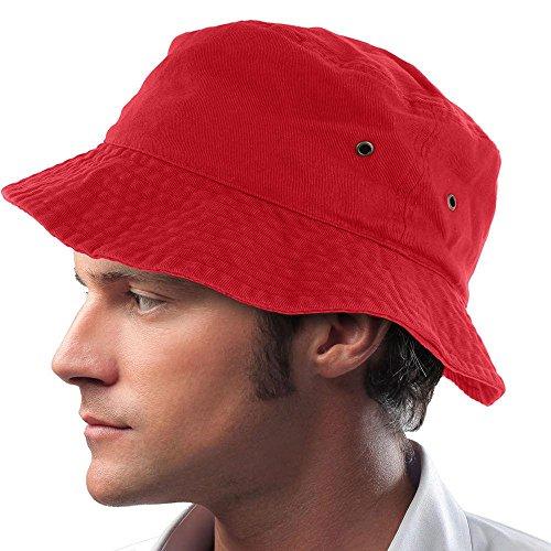 Houston astros flat bill cap astros flat bill hat flat for Fishing flat bill hats