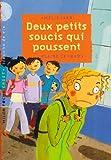 """Afficher """"Deux petits soucis qui poussent"""""""