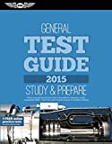 img - for General Test Guide 2015: The